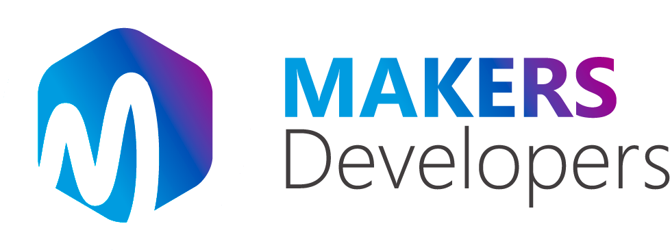 MAKERS Developers